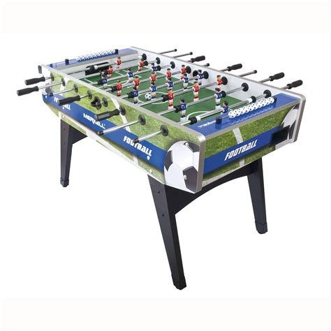 pool table to play tables football and pool tables play sets