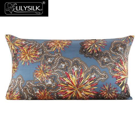 Discount Pillow Cases by Get Cheap Silk Pillowcase Aliexpress Alibaba