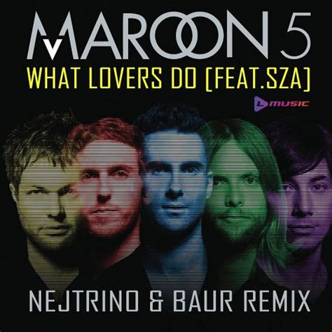 download mp3 free maroon 5 what lovers do club house maroon 5 what lovers do nejtrino baur