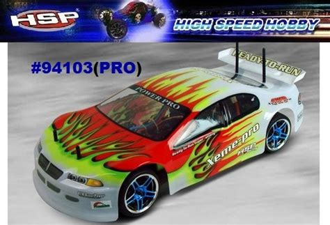 Hsp Xeme Pro On Road Touring 1 10 Artr Brushless Lipo hsp xeme pro 1 10th scale 2 4g ready to run set electric
