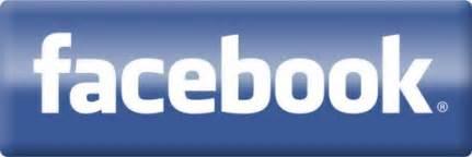 Facebook gruppe https www facebook com groups 361622000619315