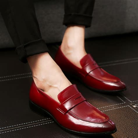 new fashion brand formal shoes oxford shoes for