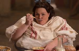 american horror story sex swing this is us star chrissy metz reveals mom took her to