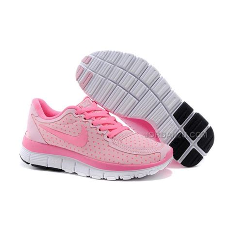 free run shoe nike free running shoe 209 price 53 00 new air