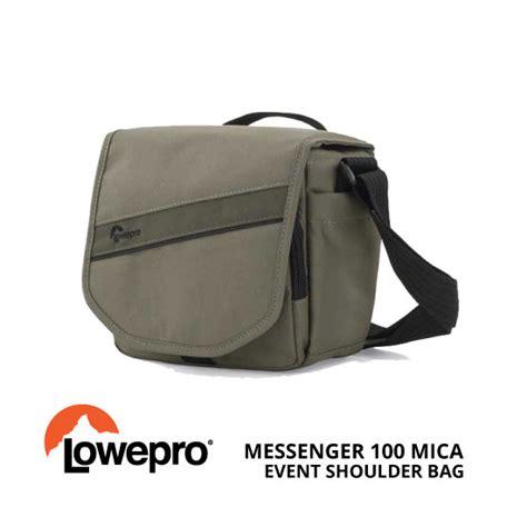 lowepro event messenger 100 harga dan spesifikasi
