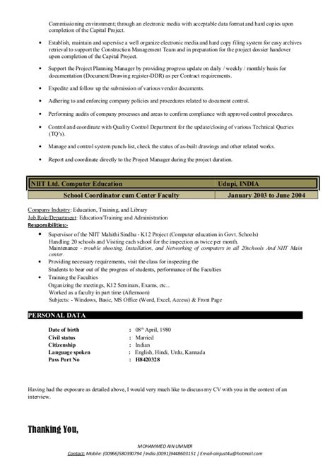 electronic copy of resume electronic copy of resume resume ideas