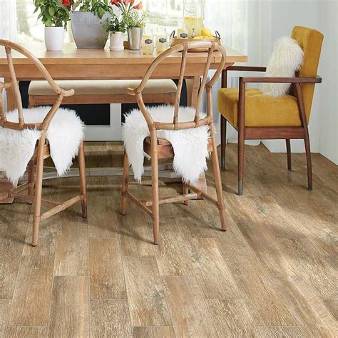 shaw channel plank flooring sale