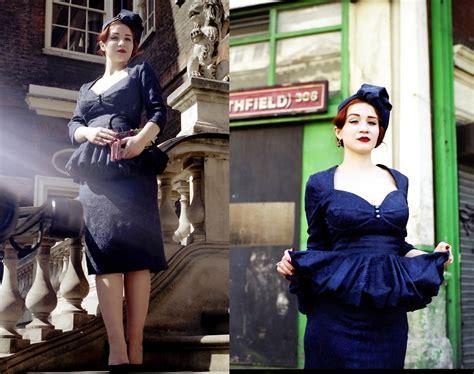 Designer Heaven Collectorsweekly Wrangles Vintage Handbags by Roberta D My Own Design Dress Heels Vintage Bag