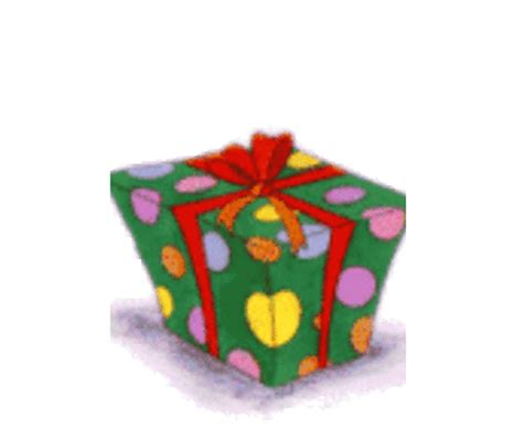 christmas animated gifs christmas animated gifs to enjoy