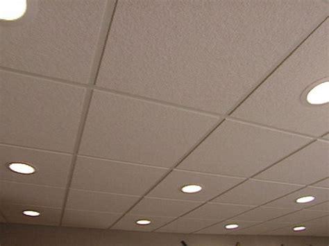 best 25 drop ceiling lighting ideas on