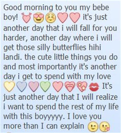 1000 images about own sweet messages on pinterest sweet