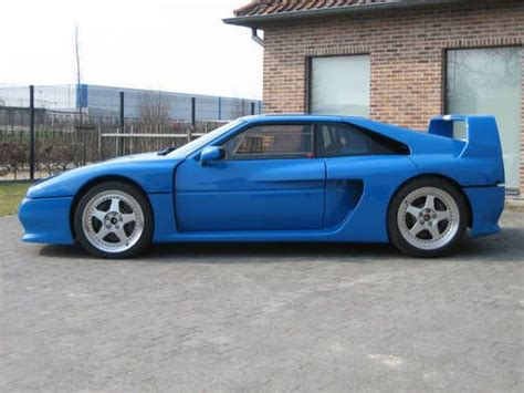 39 best images about venturi on cars