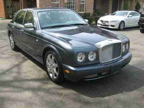 small engine service manuals 2006 bentley arnage parental controls service manual 2006 bentley arnage door handle replacement 2006 bentley arnage r sedan 4