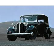 BMW 303 Specs  1933 1934 Autoevolution