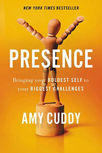presence bringing your boldest self to your challenges books daily deals 06 13 2017 pixelscroll