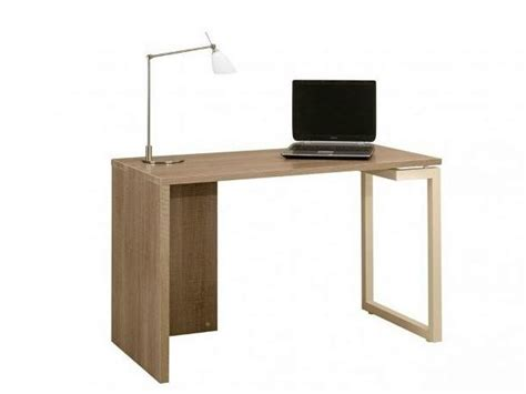 wooden writing desk writing desk tweed collection by