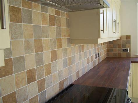 revestimientos para paredes de cocinas revestimientos para la pared de la cocina