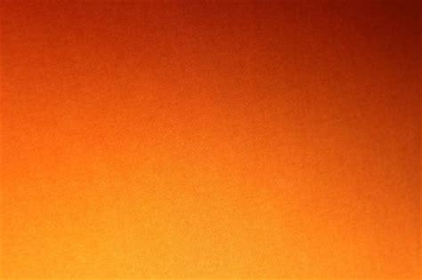 พื้นหลังสีส้มสิ่งทอ สีส้ม ฟรีภาพ ดาวน์โหลดฟรี