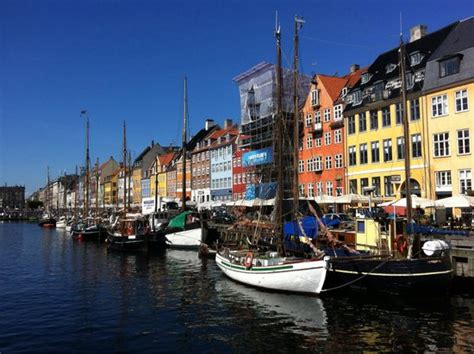 copenhagen the best of copenhagen for stay travel books copenhagen 2018 best of copenhagen denmark tourism