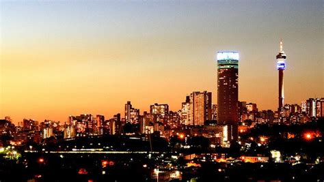 gold wallpaper johannesburg ponte tower in the johannesburg skyline buildings