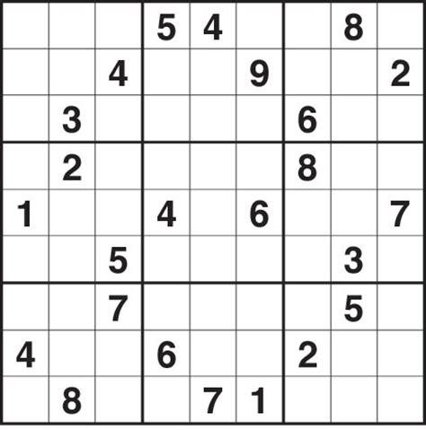 hard sudoku related keywords hard sudoku long tail