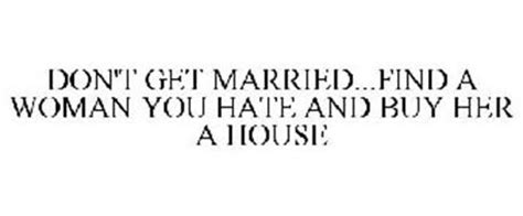 don t get married until you are single books don t get married find a you and buy a