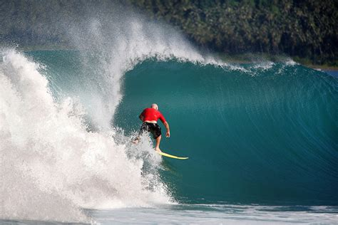 videos nias visit nias island 187 nias island surfing