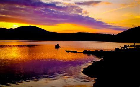 imagenes extraordinarias paisajes paisajes junto al mar paisajes junto al mar banco de