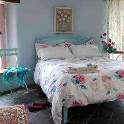 blue and pink bedrooms panda s house pink and blue bedroom light pink white and blue bedroom