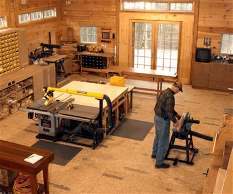 woodworkers workshop woodwork woodworking workshops pdf plans