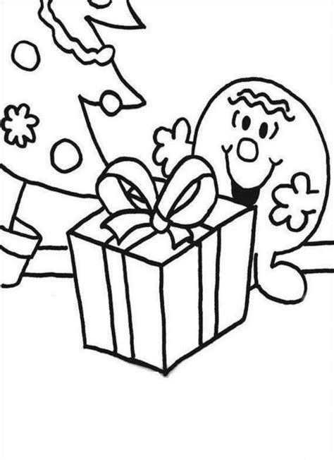 Little Miss And Mr Men Coloring Pages Coloring Home Miss Colouring Pages