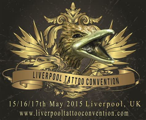 tattoo prices uk liverpool liverpool tattoo convention liverpool tattoo show get