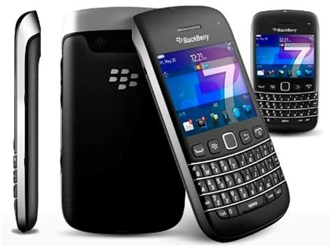 Hp Blackberry Onyx 3 spesifikasi dan harga hp blackberry bold 9900 dan 9790 car interior design