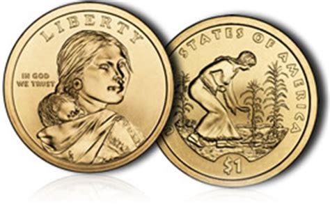 walt disney world using native american $1 coins | coin news