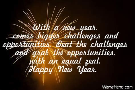 sayings for new year new year quotes and sayings quotesgram
