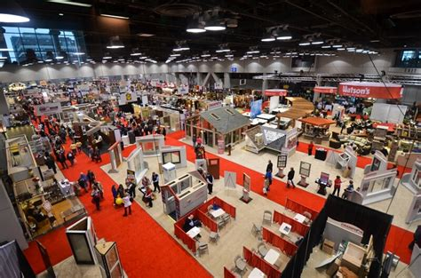 cincinnati home and garden show 2015 giveaway the