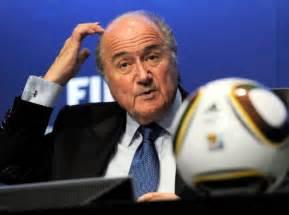 blatter fifa coupe du monde de foot 2022 au qatar