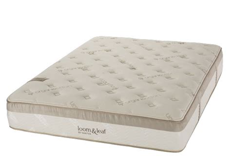 Consumer Reports Mattress Issue by Best Mattress Consumer Reports 5 Ways To Master Mattress