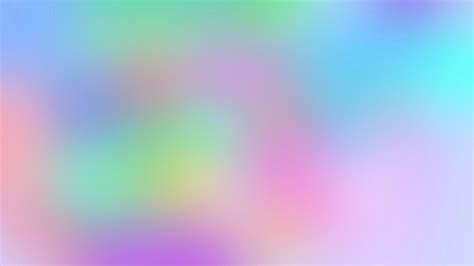 wallpaper laptop pastel my pastel wallpaper by jayro jones
