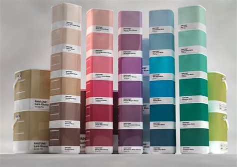 paint color matcher sprayco spray paint finishing on wood joinery mdf