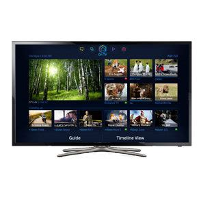 samsung tv support 2013 led smart tv f5500 series owner information support samsung us