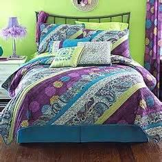 Duvet Covers Jcpenney Teal Bedding Sets On Pinterest Comforters Comforter