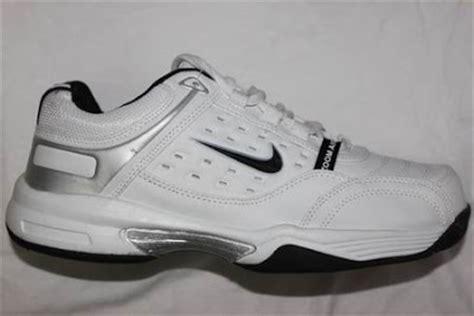 Sepatu Merk Oscar galeri alat olahraga murah jual sepatu tenis original