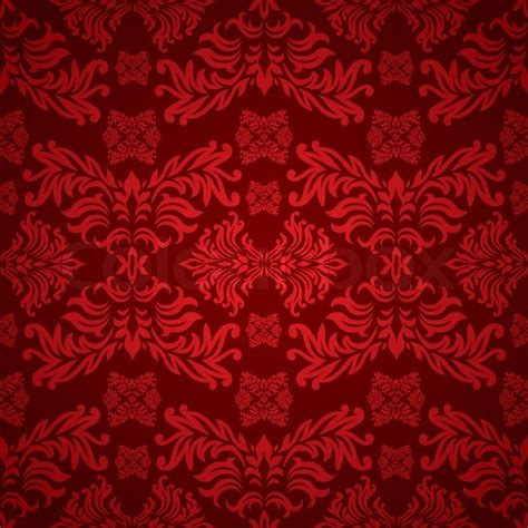 background design repeat the gallery for gt leaf wallpaper pattern
