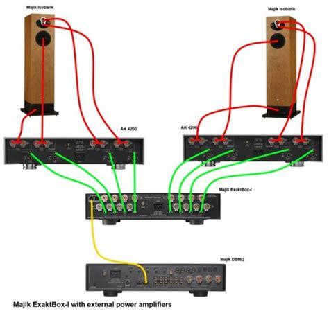 auto lifier wiring diagram auto transmission wiring