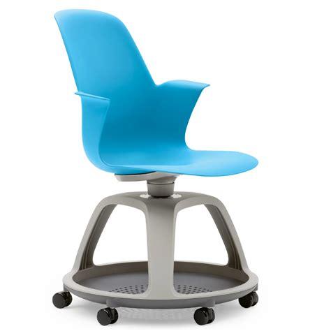 steelcase node chair steelcase node chair shop steelcase node chairs