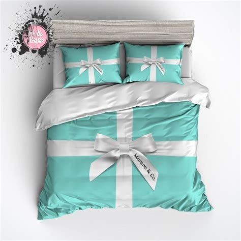 tiffany blue bedding set 25 best tiffany blue bedding ideas on pinterest