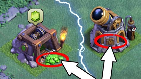 clash of clans fun facts you probably didnt know troop phim22 video 20 things you didn t know about the