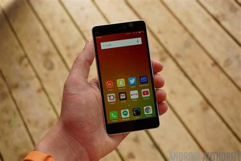 xiaomi mi 4i review 187 phoneradar xiaomi mi 4i review not a flagship but definitely a