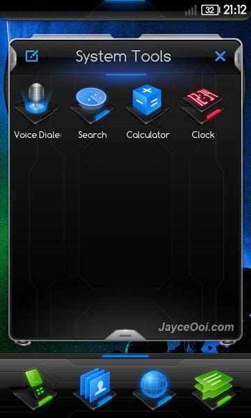 miui themes backup download miui frois 02 theme jayceooi com